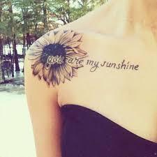 gettattoosideas com flower shoulder tattoos flower shoulder