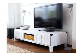 cabinet for router and modem cable box cabinet organize phone router storage modem cabinet fax