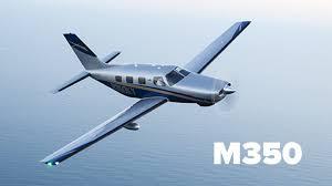 piper aircraft sales and service kcac aviation