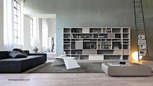 azienda di soggiorno awesome azienda di soggiorno lignano images idee arredamento