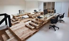 recyclage mobilier bureau de très belles idées de recyclage