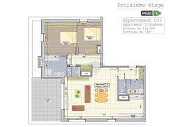 surface chambre คอนโด อพาร ทเมนต ขาย aarlen 280221001 419