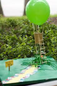 diy glowing leprechaun trap superior celebrations blog