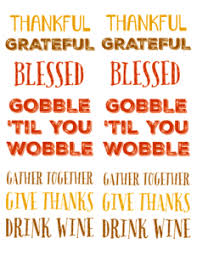 category thanksgiving sayings happythanksgiving