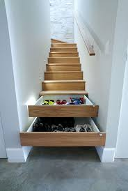 best 25 shoe storage solutions ideas on hallway shoe