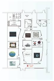 hair salon floor plans escape salon studios studio design