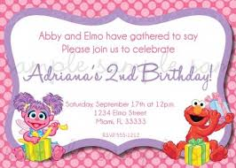 80 best abby cadabby u0026 elmo birthday images on pinterest elmo