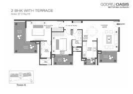 godrej oasis floor plan godrej oasis sector 88 gurgaon floor plan