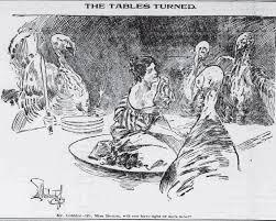 the turkey horror a haunted ohio books