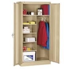 storage cabinets office storage lifetime guarantee