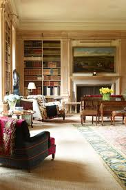 at home with lady de rothschild country decorating and interiors