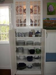 small kitchen storage cabinet home design ideas