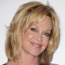 long hair after 50 medium hairstyles for women over 50 the xerxes