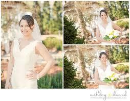 wedding photographers nc cape fear botanical gardens wedding sneak peak fayetteville