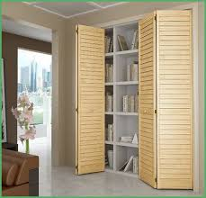 home depot interior doors wood luxury home depot closet doors bifold roselawnlutheran