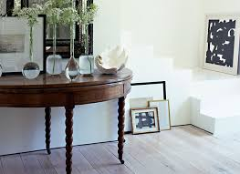 betsy brown interiors chic composition betsy brown interiors la dolce vita