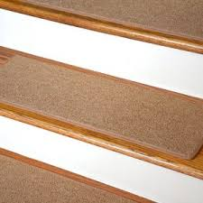 Stair Tread Covers Carpet Accessories Carpet Stair Treads For Flooring Accessories Stairs