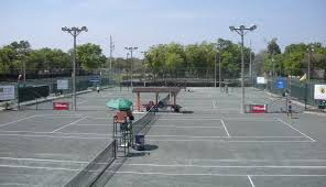 lighted tennis courts near me orlando tennis centre city of orlando families parks and