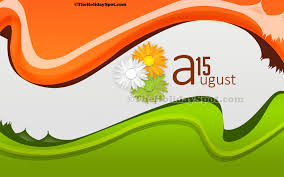 Indian Flags Wallpapers For Desktop 15th August Indian Independence Day Wallpapers