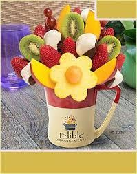 fruit arrangements miami edible arrangements fruit baskets disney princess enchanted