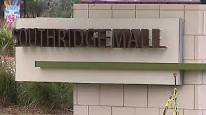 get your shopping on southridge mall announces