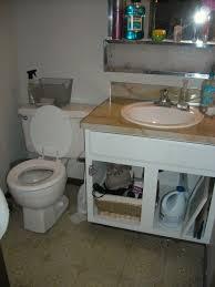 keep home simple master bathroom makeover