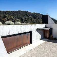 concrete houses plans modern concrete homes medium size of concrete homes plans in