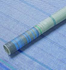 teppich 300x300 vorzelt teppich grau 300x300 cm waschbar schimmelfrei farbecht