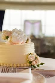 wedding cakes wi 206 best wedding cakes treats images on front rooms