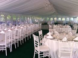 wedding tent wedding tent rentals maine bay canvas