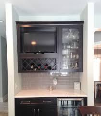 Timberlake Kitchen Cabinets Portfolio Perrysburg Kitchens U0026 More