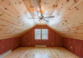 knotty pine flooring decking the woodworkers shoppe