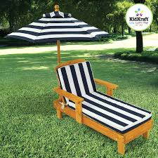 Patio Lounge Chair Cushions Outdoor Patio Lounge Chairs Pool Lounge Chair Review Outdoor Patio