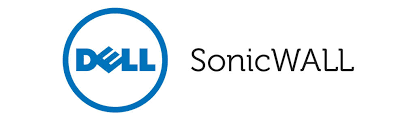 sonicwall sales and support san francisco bay area