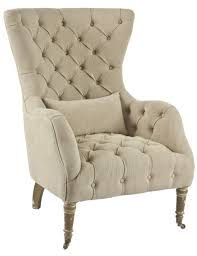 Comfortable Chairs For Sale Design Ideas 176 Best Comfortable Chairs Images On Pinterest Chairs