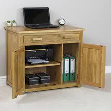 furniture diy hideaway desk for lovely home office decoration