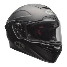 vega motocross helmet weather motorcycle gear the bikebandit blog