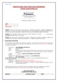 Vendor Contract Template Create A 3 Eng Draft Contract