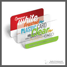 personalized cards custom plastic business cards white plastic business cards printed