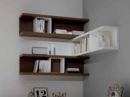 shelf designs diy corner shelf designs to use every inch of the space