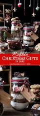 best 25 diy christmas kitchen gifts ideas on pinterest homemade
