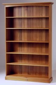 Wood Bookshelves by Wooden Bookcases Modular Bookcases Wood Bookcases Nz Kauri Rimu