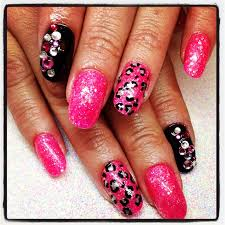 55 best nails images on pinterest acrylic nails acrylics and