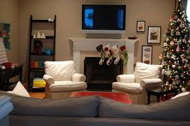 decorated family rooms living room decorating ideas for family room cute with photos of