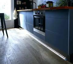 eclairage led sous meuble cuisine intacrieur de la maison eclairage cuisine led sous meubles hauts