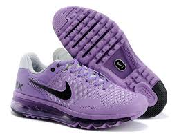 light purple nike shoes nike air max 2013 mens shoes in light purple 31429 nike discount