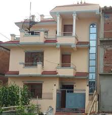 buy sell house ghar bungalow appartments flats