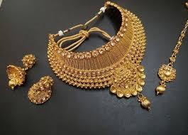 best jewellery shop suvidya jewellers 9899729191 in new delhi