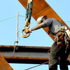 what we do canada s professional ironworkers