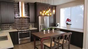 eat in kitchen ideas eat in kitchen ideas modern home design